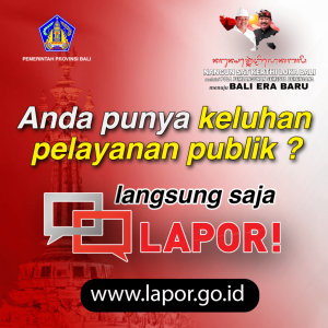 www.lapor.go.id