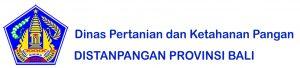 Dinas Pertanian dan Ketahanan Pangan Provinsi Bali