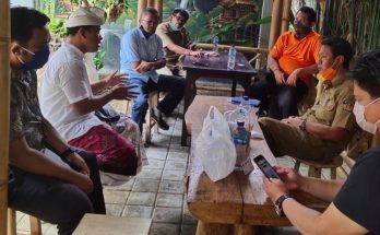Pasar Lokal Bali Online
